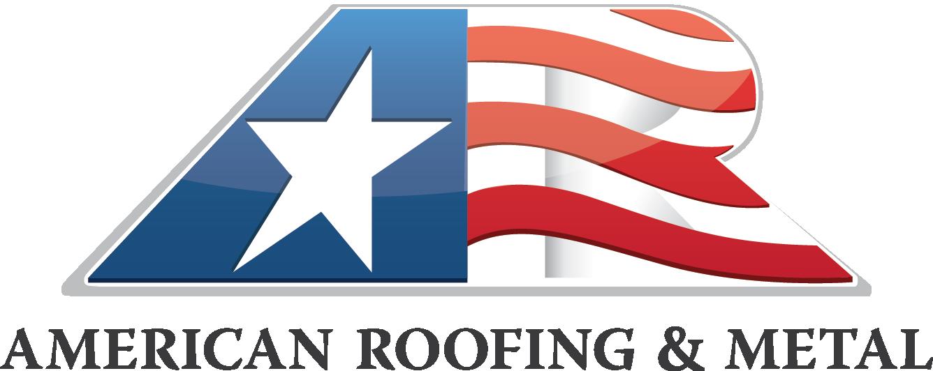 Roof Restoration Louisville Lexington Amp Cincinnati