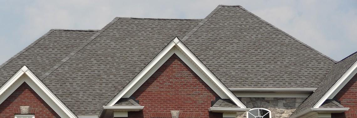 Gaf Timberline Pewter Grey Shingles American Roofing Amp Metal