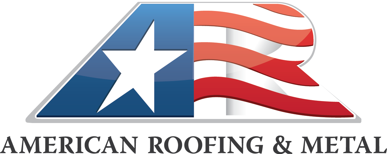 American Roofing And Metal ...