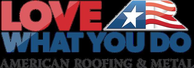Roofing Company Louisville Lexington Amp Cincinnati