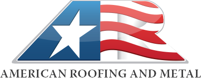 American Roofing and Metal