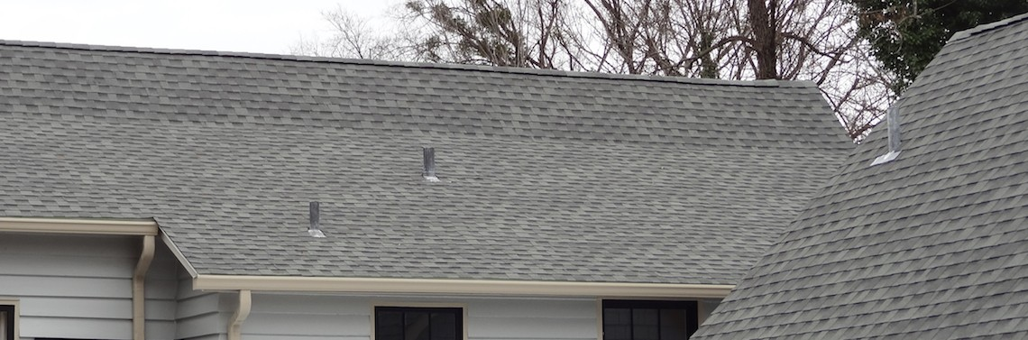 Gaf Timberline Slate Shingles American Roofing Amp Metal